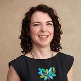 Dr Julia Menzies - Clinic 66 - final_edi