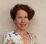 Dr Kate Ilbery - Clinic 66_edited.jpg