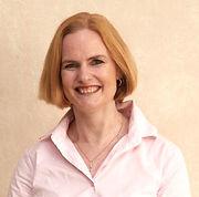 Dr Karen Osborne - Clinic 66_edited.jpg
