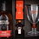 Thumbnail: Geschenkset Cocktail Side Business, 0.5 Liter, 10.2 % Vol