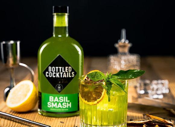 Gastro: Basil Smash, 0.5 Liter, 8.8 % Vol.