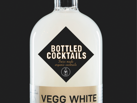Welcome to bottled-cocktails.ch