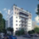 """תמ""""א 38, חברת אמירים יזות והנדסה"""