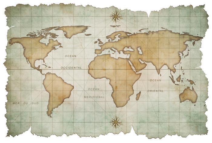 Attn: International Viewers