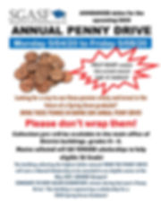 Penny Drive Flyer (1).jpg