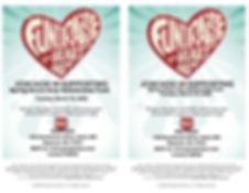 website flyer.jpg
