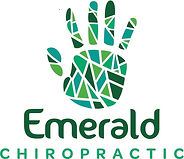 10374 Emerald logo .JPG