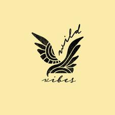 Krista_Cavender_Wild_Vibes_logo.jpg