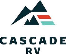 Cascade_Lgo_Full_Logo_Full_Color_RGB_350