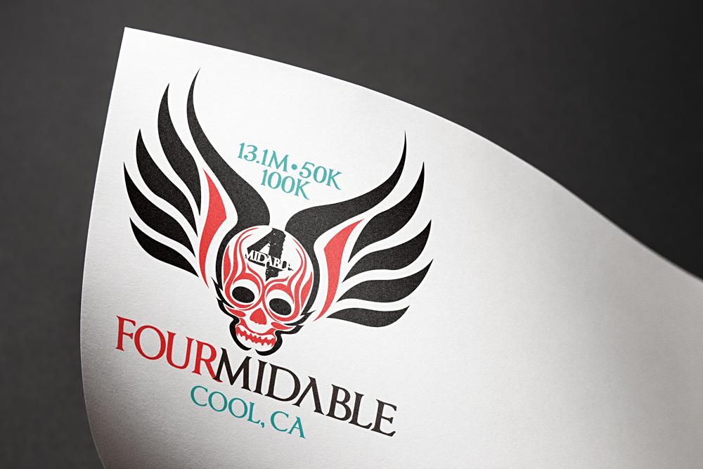 4Midable_Logo_K_Cavender_Design.png