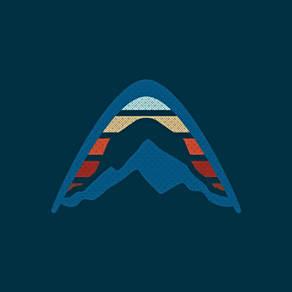 KC_Design_Camping_Logo.jpg