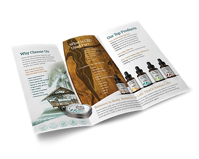Aloha Hemp Brochure Design INSIDE.png