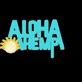 AH_draft_logo.png