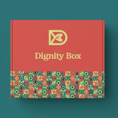 DB_box_logo_mock_R0.jpg
