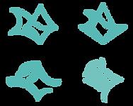 AH_Logo_concepts.png