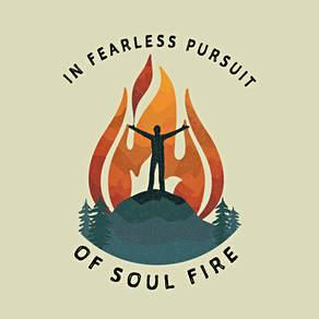 KC_Design_Soulfire_Logo.jpg