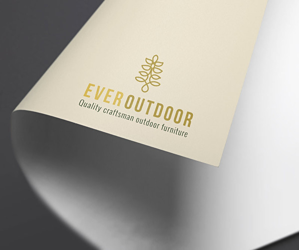 EverOutdoor Logo