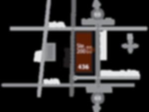 Avant Garde Best Salon Lincoln Roseville Map