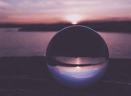 afterglow-ball-blur-895502_edited.jpg