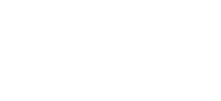 Surface Logo.png