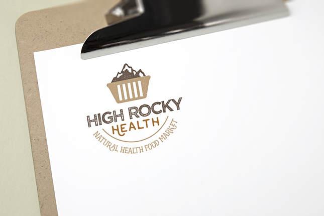 HRH_logo_Mockup.jpg