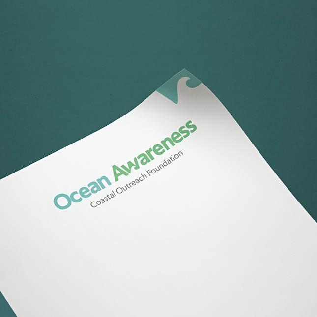 OceanAwareness_mock.jpg