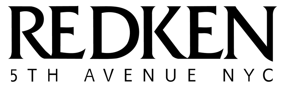 Redken_logo_logotype.png