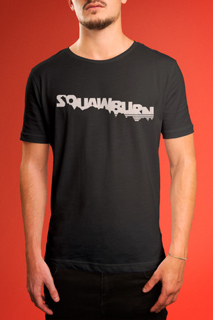 Squawburn