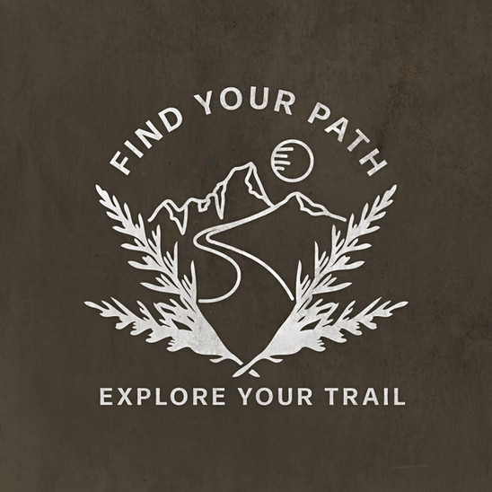 Find Your Path