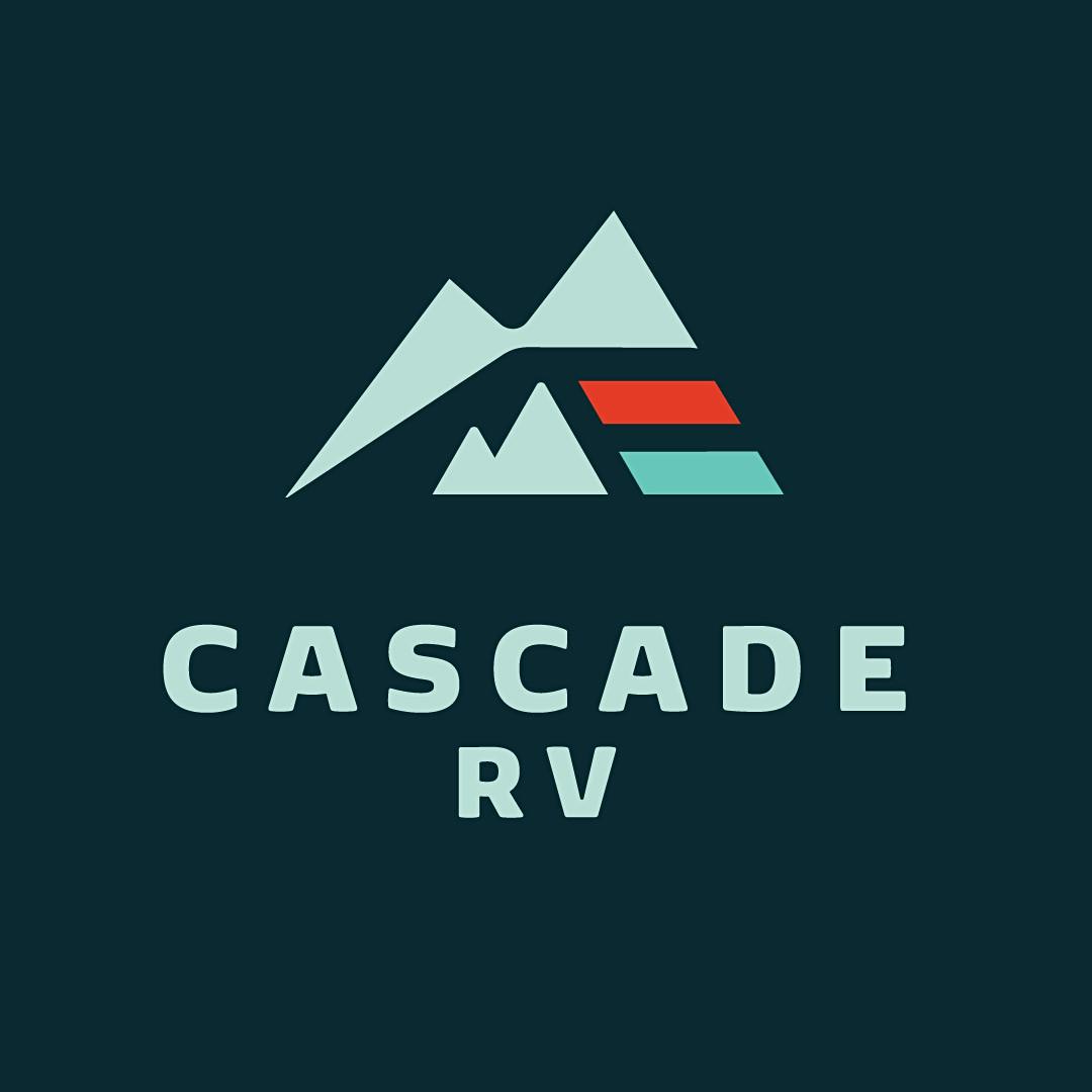 Cascade RV Logo