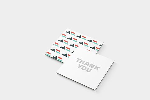 Thank_You_v2.png