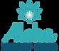 aloha-hemp-cbd-logo-300x262.png