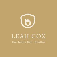 K-Cavender-Design-Bear-Log-Leah-Cox-Gold.png
