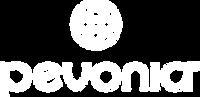 pevonia_logo_white.png