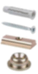 componentes.jpg