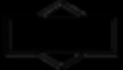 Logotransp2.png