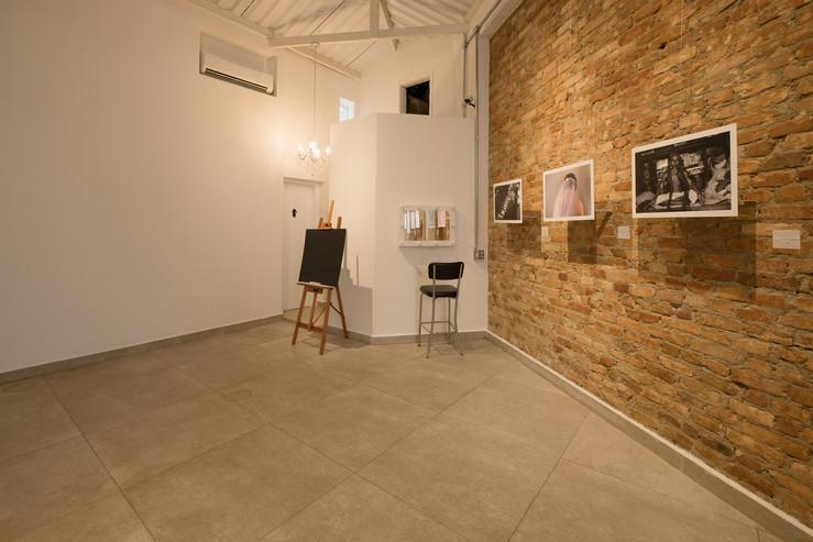 Galeria 2a vista