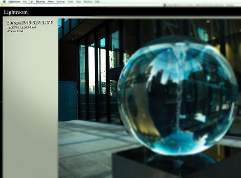 Screen Shot 2014-10-10 at 4.01.17 PM.jpg