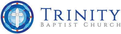 Trinity Baptist Church Logo.png