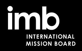 international-mission-board.jpg