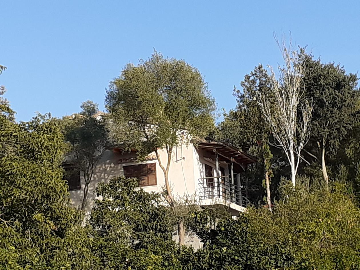 Maison rurale Manacor