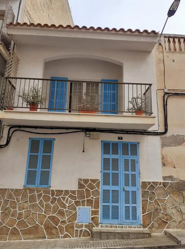 Casa a Porto Cristo  190 000€