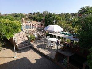 Maison a Algaida