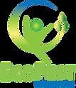 ecofestencinitas-logo-without-background