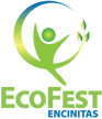 ecofestencinitas-logo-without-background