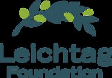 Leichtag-Foundation-Logo2.png