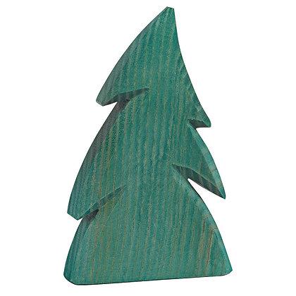 Ostheimer Handmade Small Spruce 30703