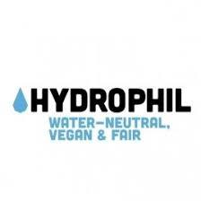 hydrophil-logo.jpg