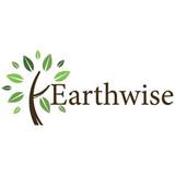 earthwise-pads.jpg