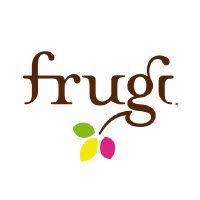 frugi logo.jpg